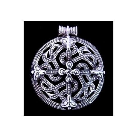 Viking Cross