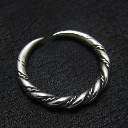 Ring Gotland