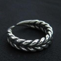 Ring Slawen