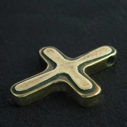 Kreuz Drohiczyn