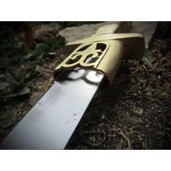 Schwert Tscherkassy