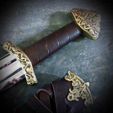 Schwert Skone