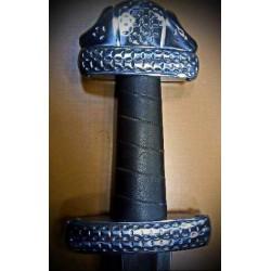 Schwert Typ E