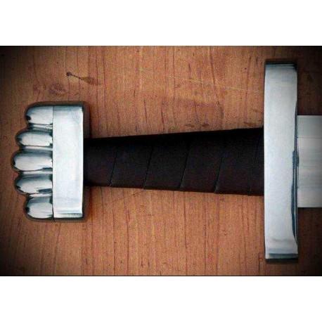 Schwert Typ K