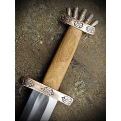 Schwert Typ O
