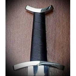 Schwert Typ P