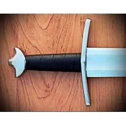 Schwert Typ Y1