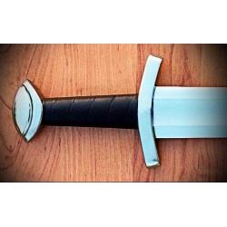 Schwert Typ Z special