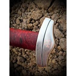 Schwert Keilerson