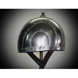 Helm Byzanz