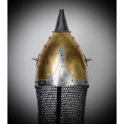 Helm Vladislav