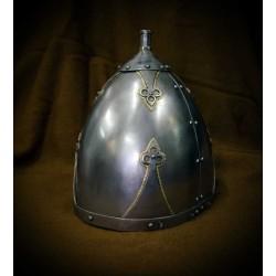 Helm Anapa