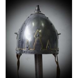Helm Novgorod 2