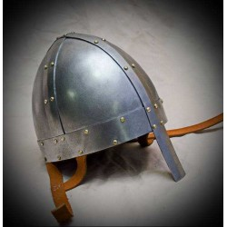 Helm Normanne 2