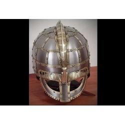 Helm Valsgarde Typ 8 Version 2
