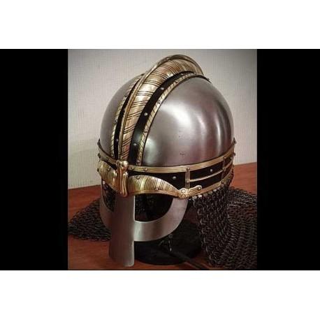Helm Vendel 12