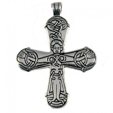 Kreuz Sigtuna